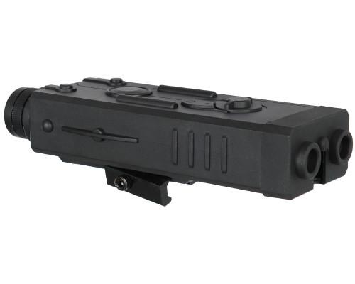 Echo 1 Airsoft Part - PEQ Battery Box2 - Gen 1