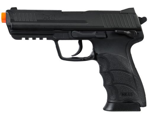 H&K CO2 Airsoft Hand Gun - HK45