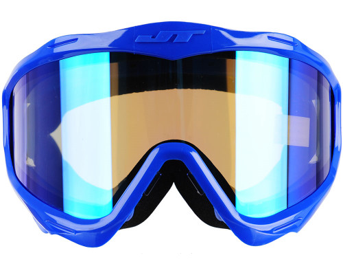 JT Replacement Part - Mask Frame w/ Sky Lens
