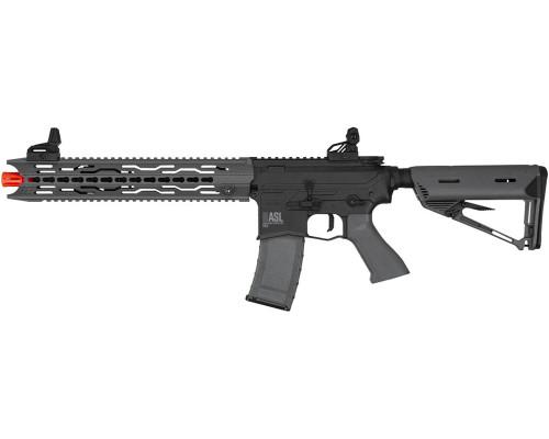 Valken AEG Airsfot Gun - ASL TRG-L