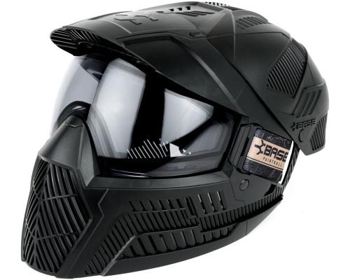 Base Mask - GS-O Full Coverage