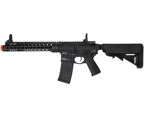 KWA Electric Airsoft Rifle - VM4 X-10 SBR AEG 2.5