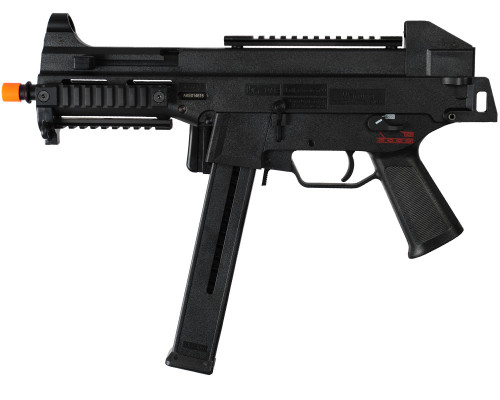 H&K AEG Electric Airsoft Rifle - UMP Competition