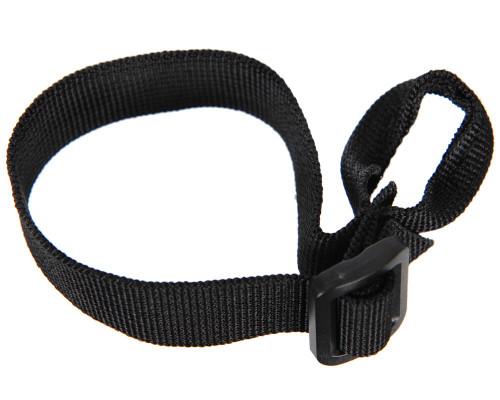 Warrior Tactical Nylon Sling Buttstock Adapter