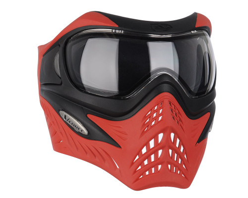 Vforce Grill Paintball Masks