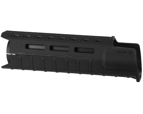 Magpul Carbine Length AR-15/M4 Hand Guard - MOE SL