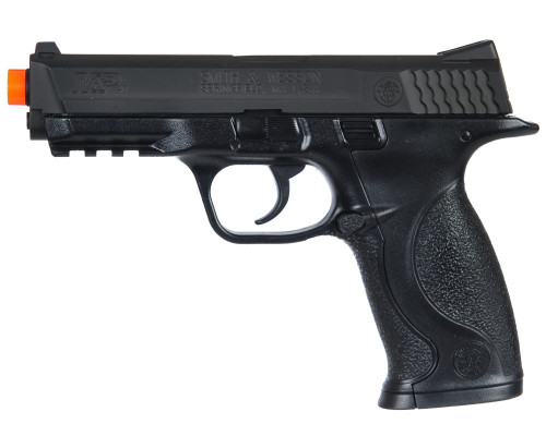 Smith & Wesson CO2 Airsoft Hand Gun - M&P 40