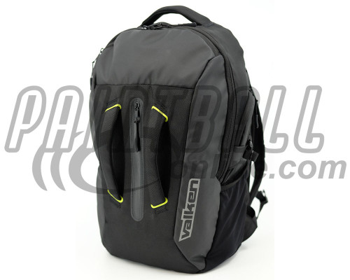 Valken Phantom Paintball Backpack