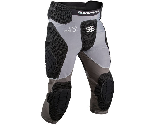 Empire NeoSkin Slide Shorts With Knee Pads