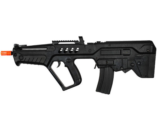IWI AEG Electric Airsoft Rifle - Tavor 21