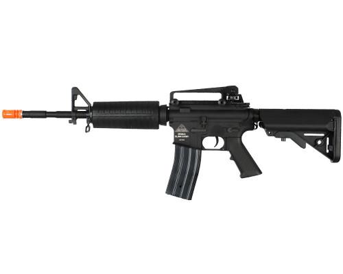AEG Airsoft Gun - Adaptive Armament M4-A1