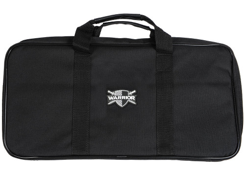 Warrior Gun Bag