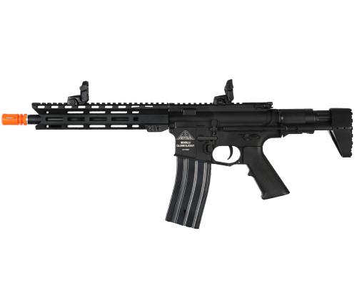 PDW AEG Airsoft Gun - Adaptive Armament Specter