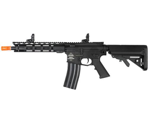 SBR AEG Airsoft Gun - Adaptive Armament Specter