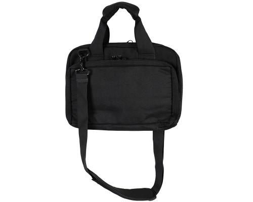 Defcon Gear Padded Pistol Bag - Mini Range
