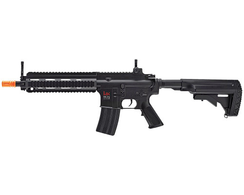 H&K AEG Electric Airsoft Rifle - 416