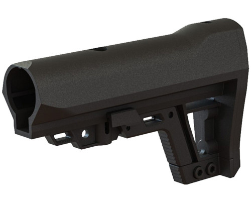 AMS Mil-Spec Stock - Aim Sports - Black