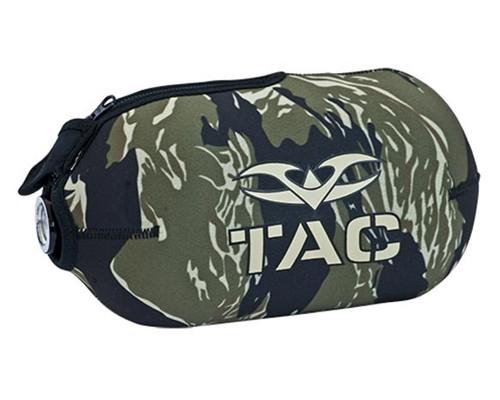 Valken V-TAC HPA Bottle Cover - Tigerstripe