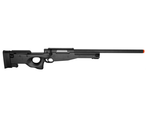 Double Eagle Bolt Action Airsoft Sniper Rifle - M59A Type 96