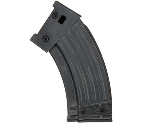 Tippmann X7 AK-47 Magazine