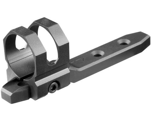 "Aim Sports Keymod Cantilever Light/Laser Mount -1"" (AKMC02)"