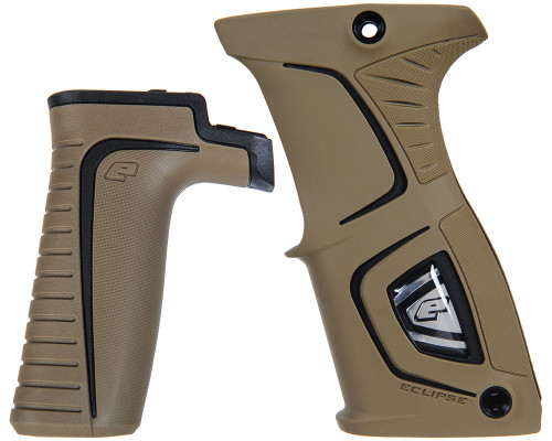 Planet Eclipse Grip Kit - Gtek 170R