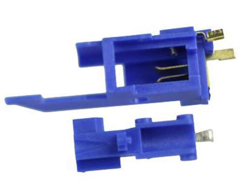 SHS Replacement Part #NB0026 - Switch Version 3 (No Wires)