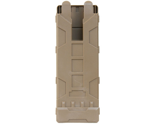 Jag Arms Scattergun Shell Holder - 10 Round