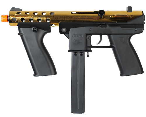 Echo1 Electric Airsoft Rifle - General Assault Tool (JP-122)