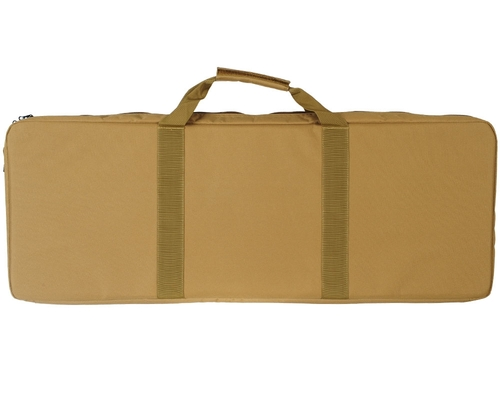 "Aim Sports 36"" Rifle Bag - Discreet"