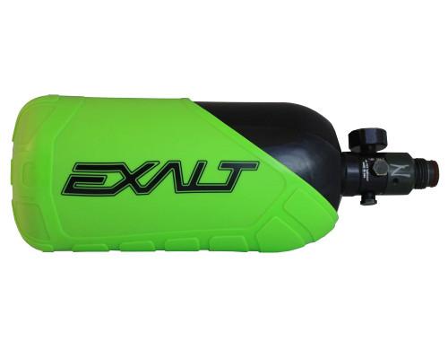 Exalt Tank Cover - 48ci Aluminum Bottles