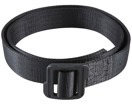 Cytac Tactical Duty Belt - 1.5""