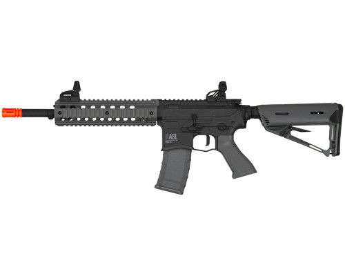 Valken Electric AEG Airsoft Rifle - ASL MOD-M