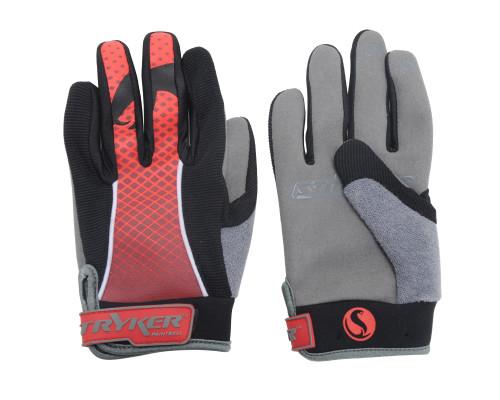 Stryker Tournament Gloves - Full Finger
