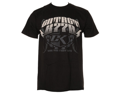 Contract Killer T-Shirt - Necessity