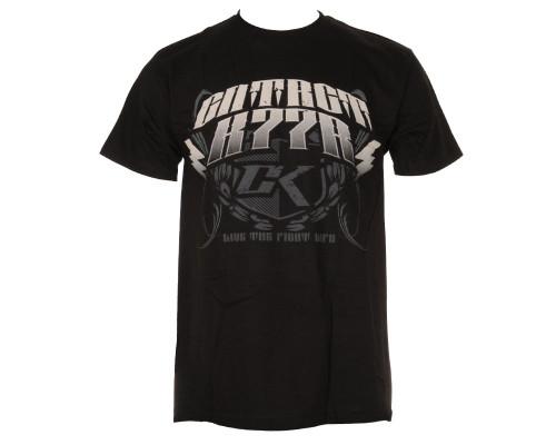 Contract Killer T-Shirt - Necessity