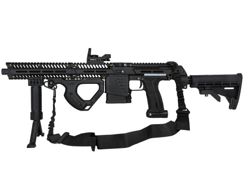 Planet Eclipse Mag Fed EMEK MG100 (PAL ENABLED) Operator Kit