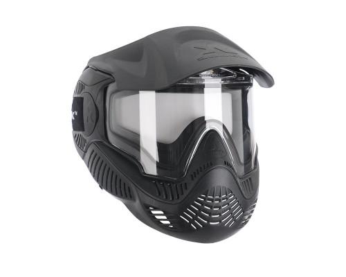 Goggles - Annex MI-7-Black