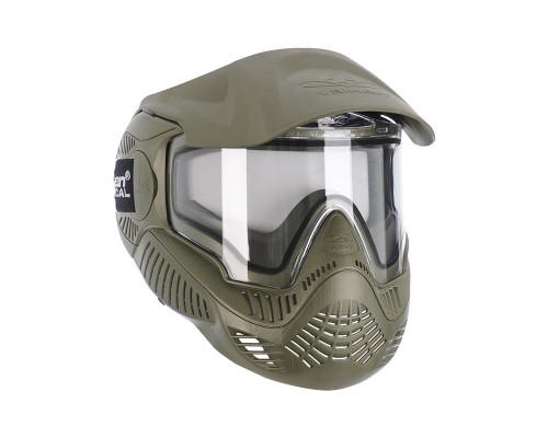 Goggles - Annex MI-7-Olive