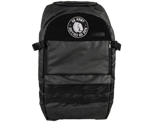 Meta Threads Backpack - Level 3
