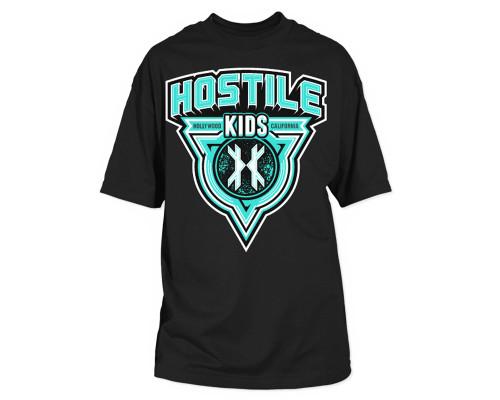 HK Army T-Shirt - Delta