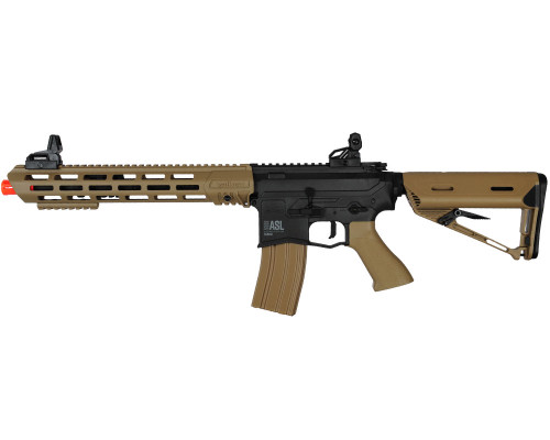 Valken Electric AEG Airsoft Rifle - ASL Tango