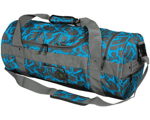 Planet Eclipse Gear Bag - GX2 Holdall