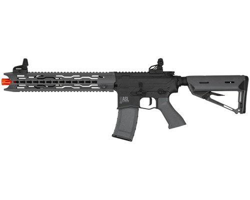Valken Electric AEG Airsoft Rifle - ASL TRG