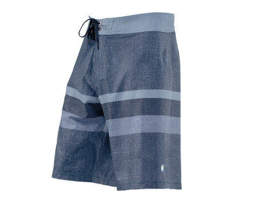 Dye Ponto Style Swimsuit Board Shorts