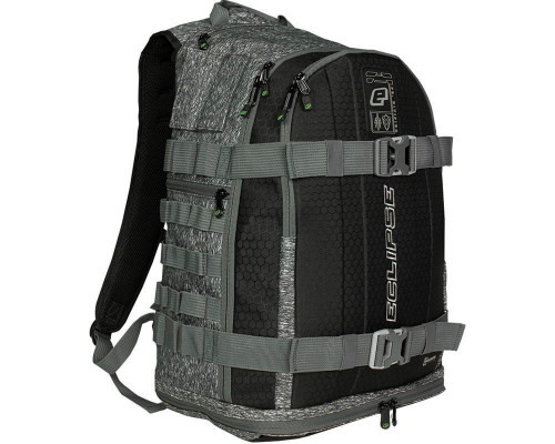 Planet Eclipse Backpack - GX2 Gravel