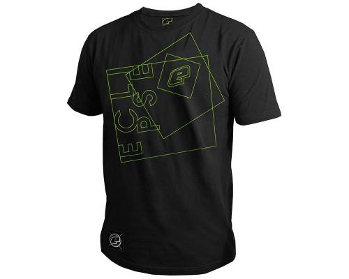 Planet Eclipse T-Shirt - Hypno