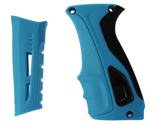 Shocker RSX Accent Grip Set