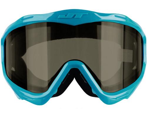 JT Flex 7/Flex 8/ProFlex/Spectra Goggle Frame & Smoke Lens Only