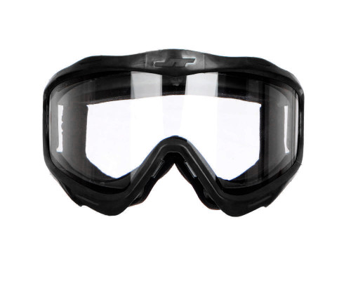JT Replacement Part - Mask Frame w/ Clear Lens